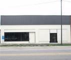 536 and 538 Columbia Street - Photo 1
