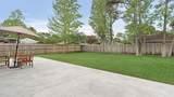 1367 Ridge Drive - Photo 3