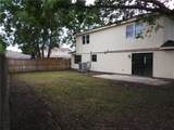 2024 Spanish Oaks Drive - Photo 10
