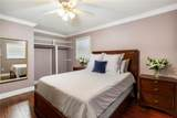 4100 Henican Place - Photo 10