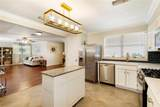 4100 Henican Place - Photo 4