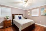 4100 Henican Place - Photo 9