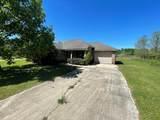 22545 Bennett Road - Photo 1