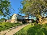 5033 Warren Drive - Photo 2