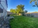 5033 Warren Drive - Photo 4
