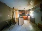 5033 Warren Drive - Photo 6