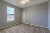 75224 Crestview Hill Loop - Photo 18