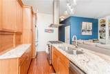 943 Rendon Street - Photo 11