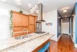943 Rendon Street - Photo 12