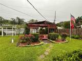 423 Cranberry Drive - Photo 3
