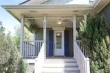 5939 West End Boulevard - Photo 1