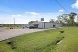 44608 J Meadie Knight Road - Photo 3