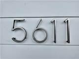 5611 Paris Avenue - Photo 2