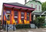 2604 Chippewa Street - Photo 3