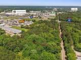 2113 Sw Railroad Avenue - Photo 1