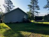 42962 River Birch Lane Lane - Photo 14