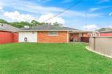 182 Willow Drive - Photo 15