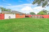 182 Willow Drive - Photo 16