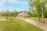 41283 Byers Road - Photo 40