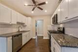 516 23RD Avenue - Photo 3