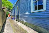 1469 Annunciation Street - Photo 26