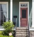 8715 Willow Street - Photo 3