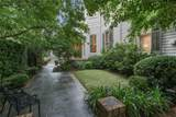 1505 Arabella Street - Photo 19