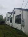 4417 Eastern Street - Photo 4