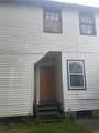 4417 Eastern Street - Photo 5