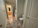 344 Stonebridge Loop - Photo 34