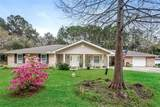 61090 Tranquility Road - Photo 1