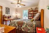 61090 Tranquility Road - Photo 10