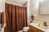 61090 Tranquility Road - Photo 11