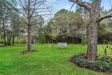 61090 Tranquility Road - Photo 12