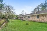 61090 Tranquility Road - Photo 13
