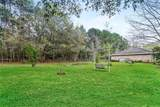61090 Tranquility Road - Photo 15