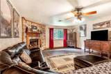 61090 Tranquility Road - Photo 6