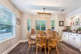 61090 Tranquility Road - Photo 8