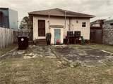 3223-3225 Dante Street - Photo 12