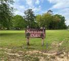 15087 Arleen Normand Dr Drive - Photo 1