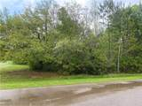 15087 Arleen Normand Dr Drive - Photo 4