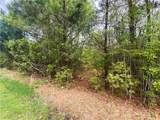 15087 Arleen Normand Dr Drive - Photo 5