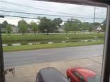 4101 Delaware Avenue - Photo 11
