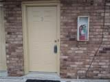 4101 Delaware Avenue - Photo 2