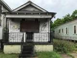 2027 Saint Anthony Street - Photo 1