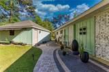 502 Southdown Drive - Photo 32
