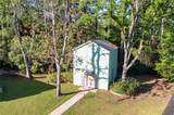 502 Southdown Drive - Photo 35