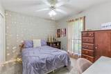 22065 Hoffman Road - Photo 9