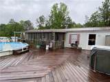 43349 Fire Tower Road - Photo 1