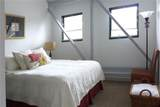 1201 Chartres Street - Photo 13